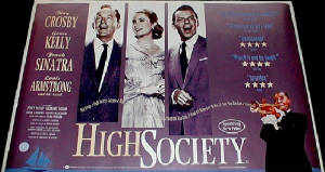 highsociety10_cropped_selected.jpg