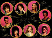 johnny_hihat_solid_gold_dancers_blk_signed.jpg