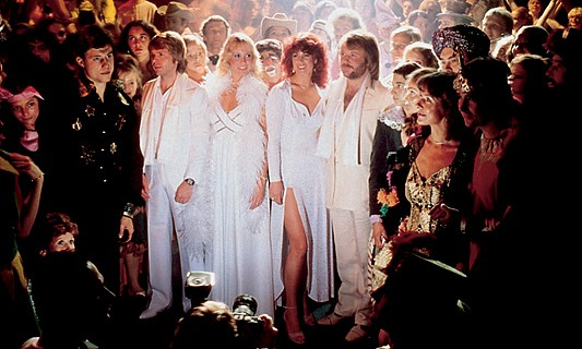 johnny_hihat_abba_supertrouper_cropped_tight.jpg