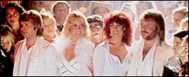 johnny_hihat_abba_supertrouper_cropped_tighteest_1pixblkborf.jpg