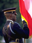 wwwidcom_honor_guard_130x173_3x4.jpg